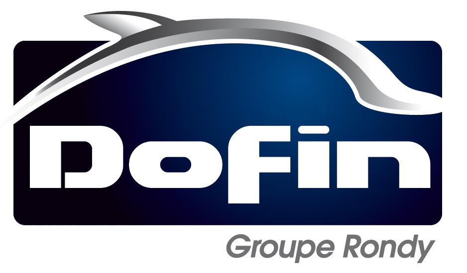 logo-dofin-grand